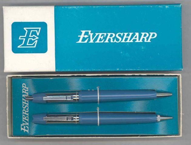 eversharp parker set.jpg