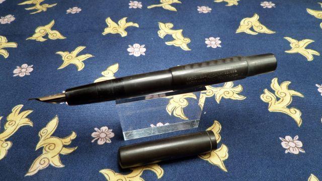 W16SF 5