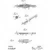 Patent Dec 12 1893