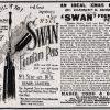 Swan Advertismen