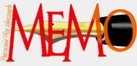memopens's Photo